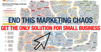 New Free Software Automates Marketing Solo Resultflow